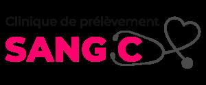Logo Sang C